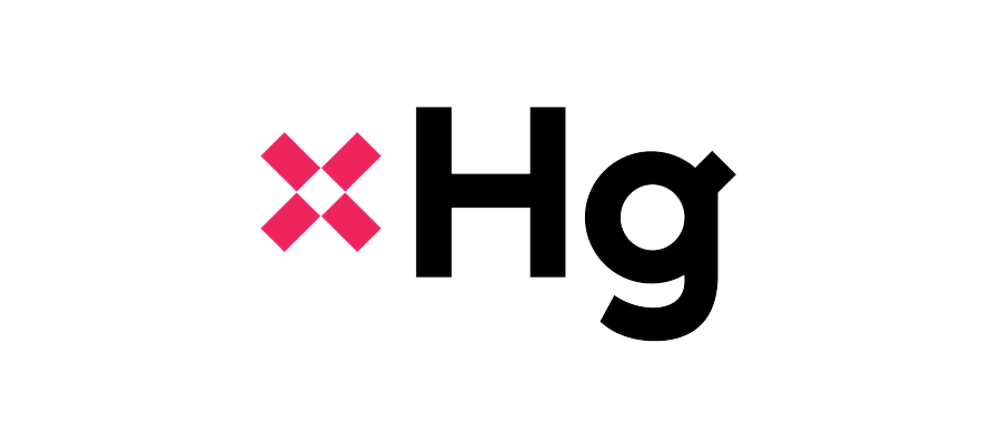 HG Capital