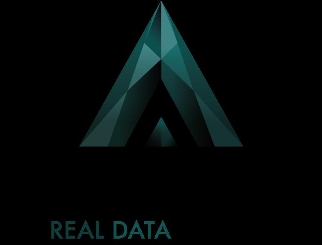 Inawisdom - Real Data Insight