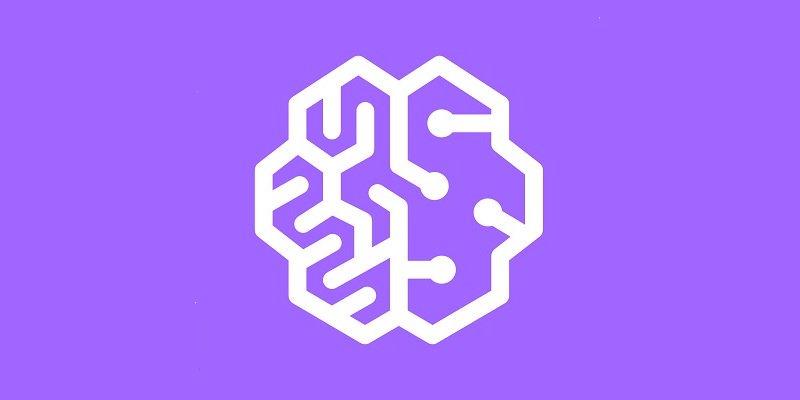 SageMaker icon